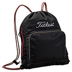 7050 Titleist Sackpack